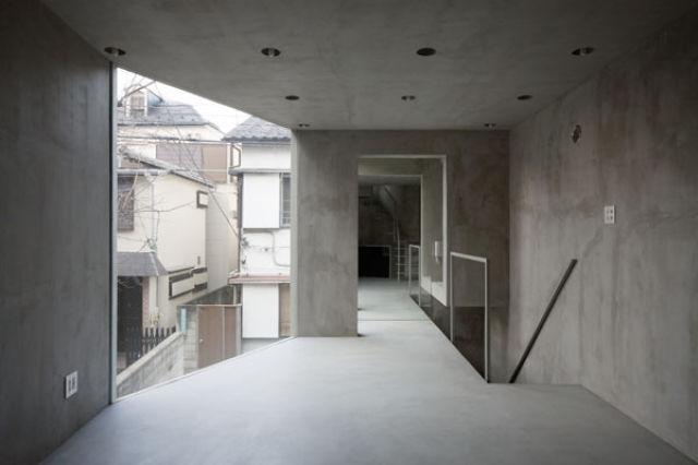 Significant Apartment for Rent (19 pics)