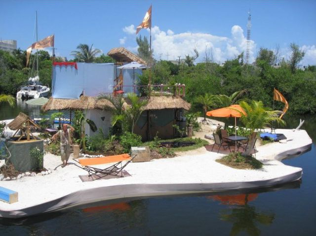 Vacation Home For Sale In Mexico