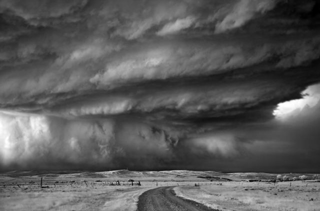 Stormy Weather (28 pics)