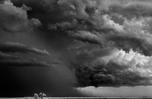 Stormy Weather (28 pics)