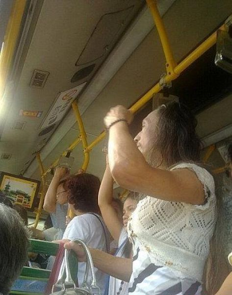 Things Arent Always What You Think They Are (3 pics)