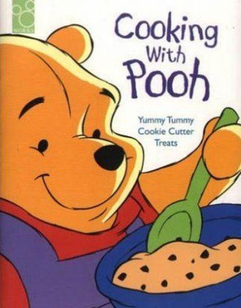 Unconventional Books for Children. Part 3 (15 pics)