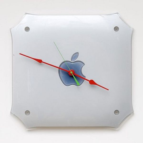 How to Use Old Macs (17 pics)