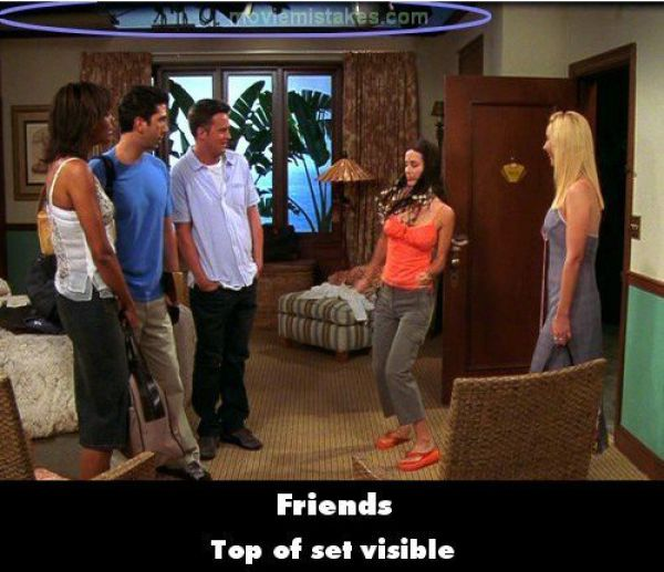 Top Friends Mistakes (20 pics)