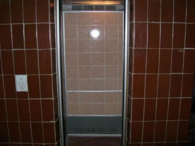 Great Elevator Prank Idea (10 pics)