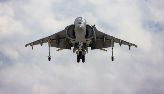 Air Show (103 pics)