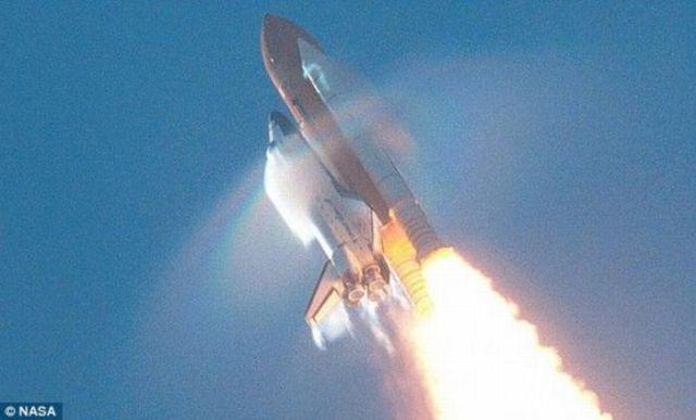 Go Fast Aircraft (16 pics)