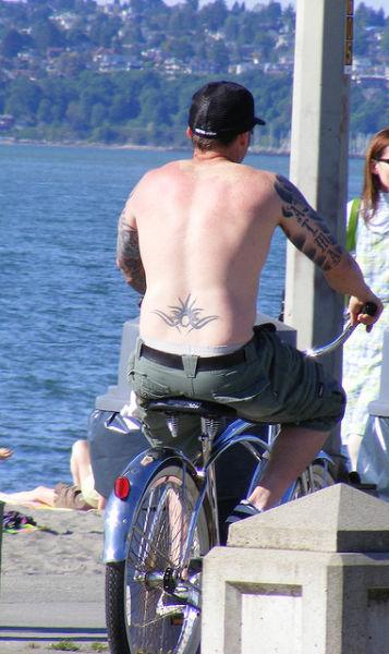 Horrible Male Tramp Stamps (26 pics)