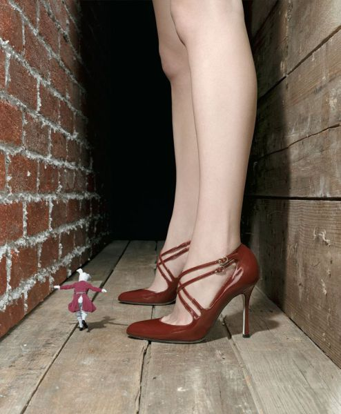 Wonderful Photography by Geof Kern (68 pics)