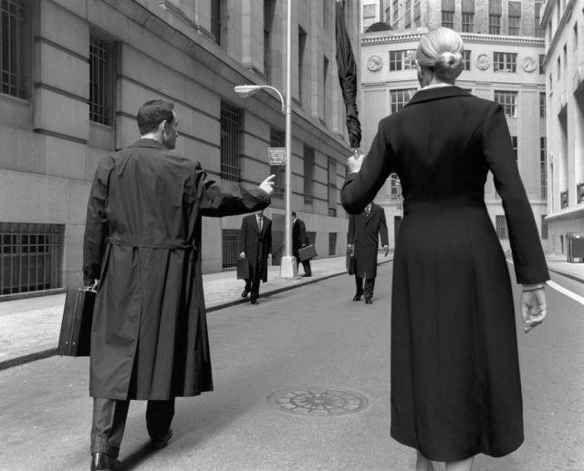 Wonderful Photography by Geof Kern (68 pics)