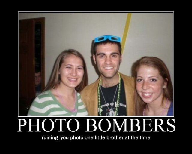 Demotivators That Can Make Your Day (57 pics)