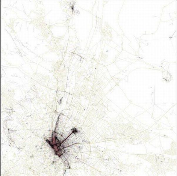 Picture Maps (45 pics)