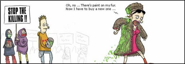 Compilation of Funny Drawings (63 pics)