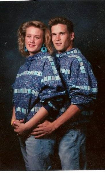 Funny, Weird and Awkward School Pictures (30 pics)