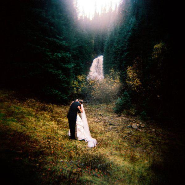 Marital Bliss (41 pics)