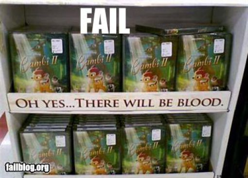 Epic Fails. The Best of the Best. Part 9 (69 pics)