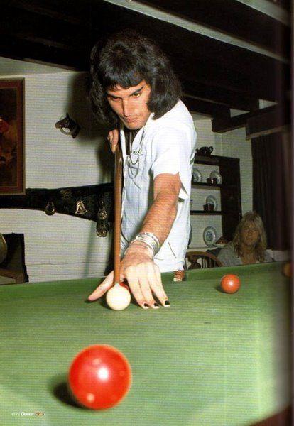 Rare Photographs of Celebrities. Part 10 (88 pics)