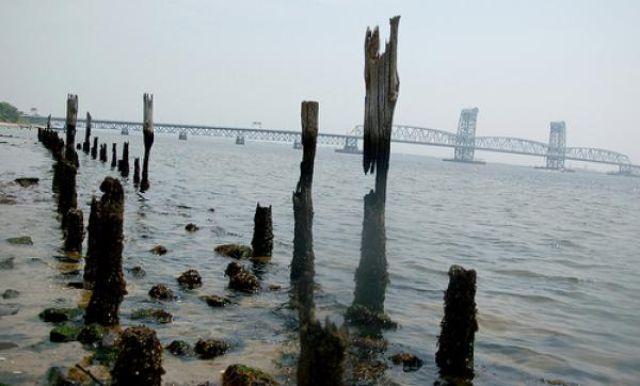 Dead Horse Bay (30 pics)