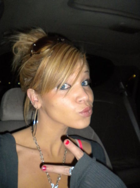 The Ugliness of the Duckfaces (80 pics)