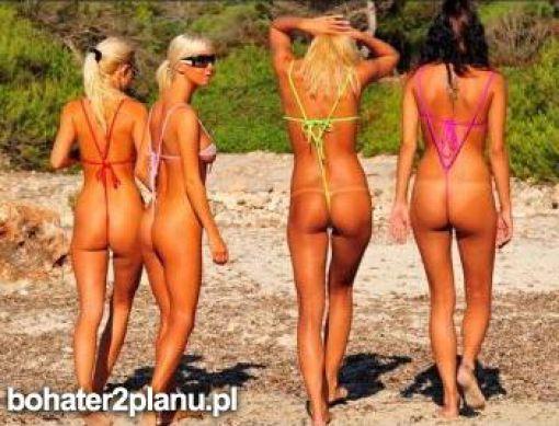 bohater2planu.pl picdumps (77 pics)
