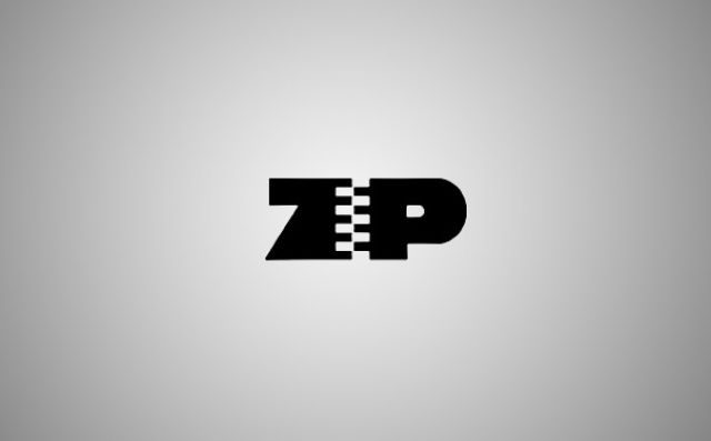Symbolism Behind the Logos (30 pics)