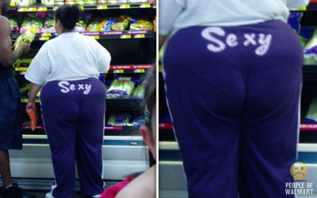 6d1813b7941 What You Can See in Walmart. Part 7 (94 pics) - Izismile.com