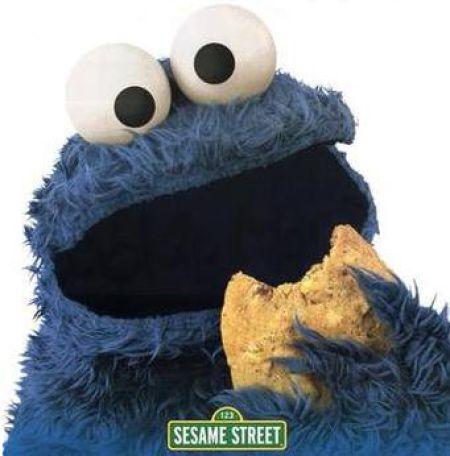 Uncanny Factoid: Sesame Street