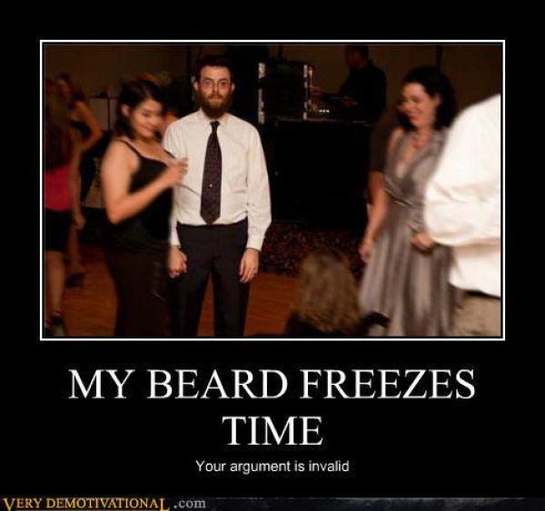 Funny Demotivational Posters. Part 12