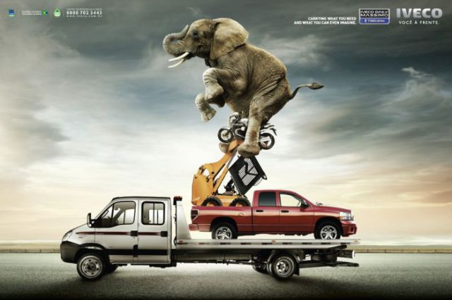 awesome manipulated advertisements pics picture  5