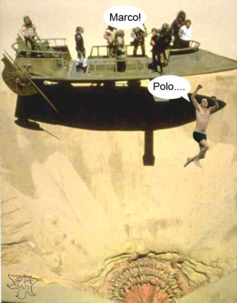 Hilarious Robert Pattinson Memes