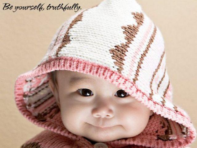 Pretty Baby