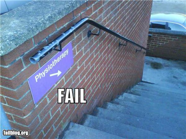 Epic Fails. The Best of the Best. Part 11
