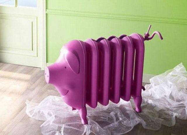 Creative and Unusual Gadgets