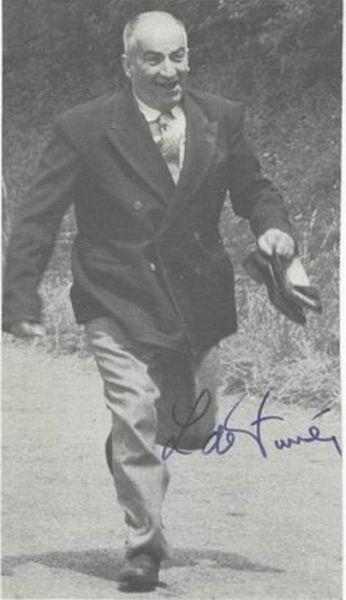 John Hancocks