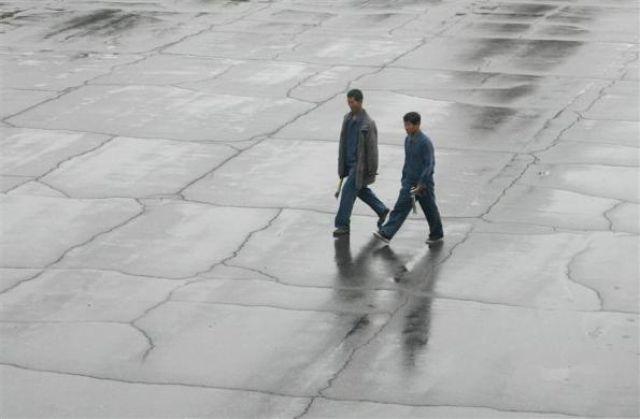 Photos of North Korea