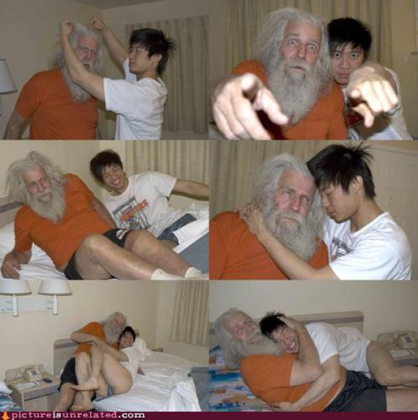 WTF Pictures Compilation. Part 5
