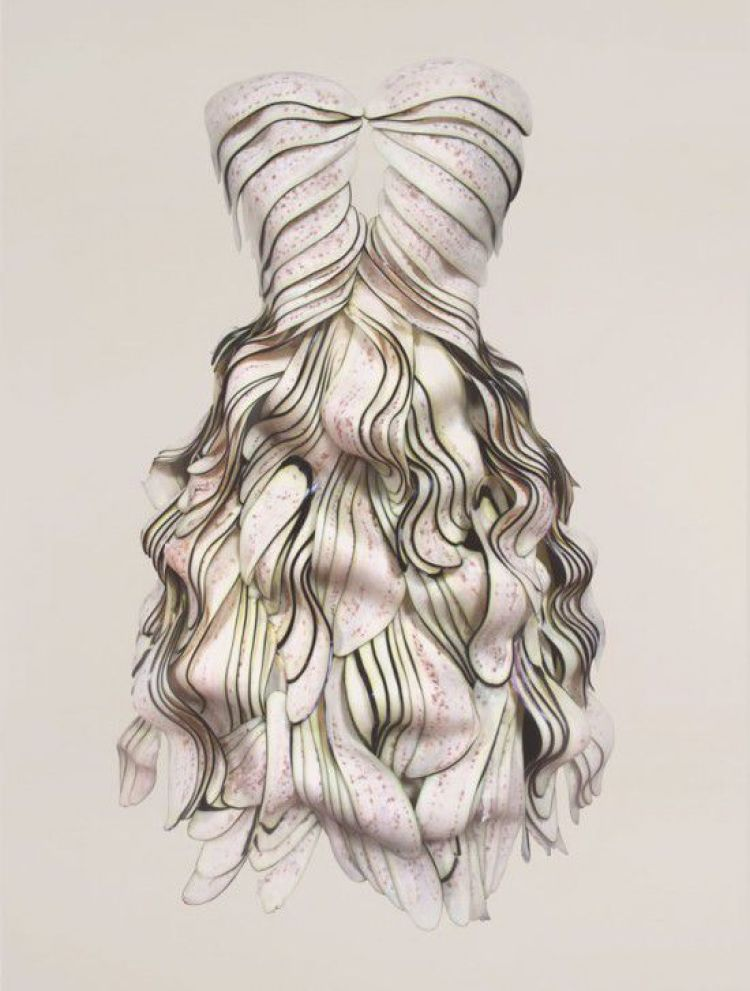 GaGa Gowns