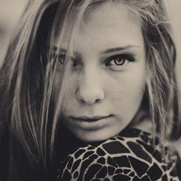 Amazing Black and White Photography