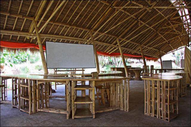 Environmental School