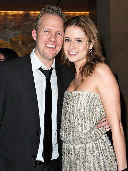 Celebrities Who Got Married in 2010
