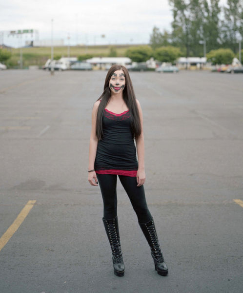 The Best Juggalo Photos