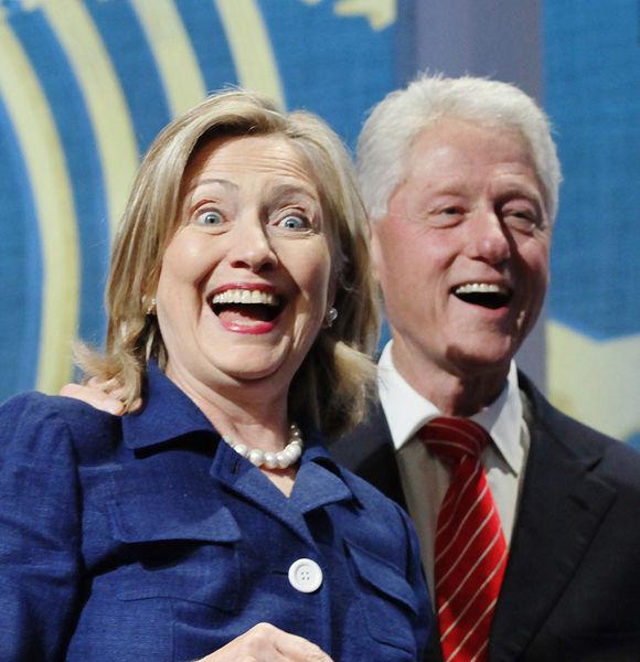 Funny Politicos