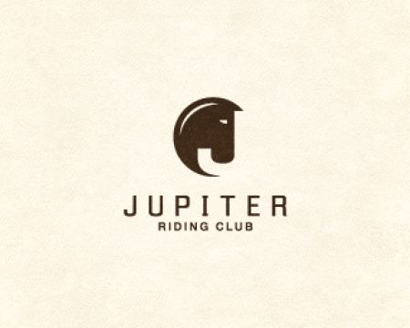 Smart Logos That Use Negative Space