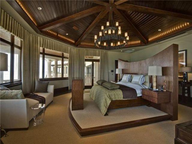 Island Dream Home