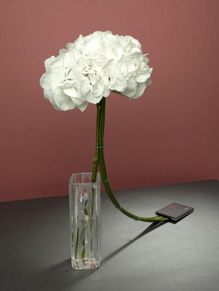 Creative Modern Artwork