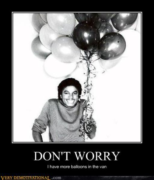 Funny Demotivational Posters. Part 15