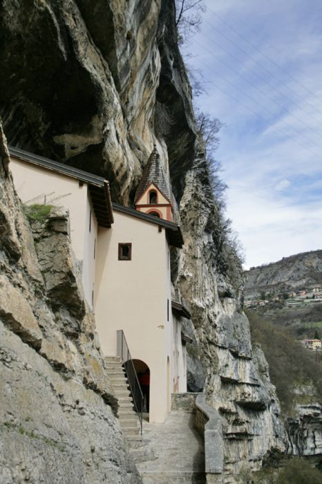 A Real Hermitage