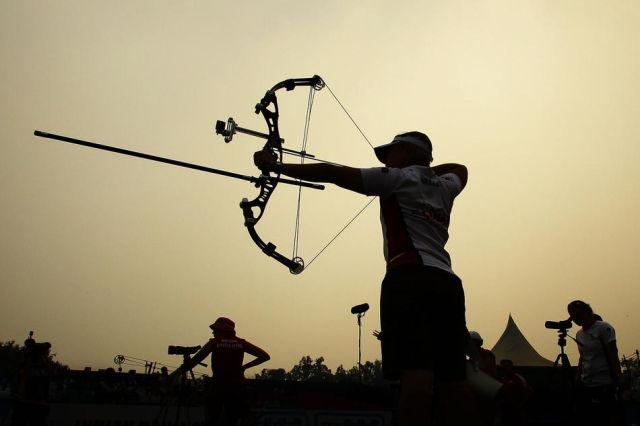 2010 Sports on Photos