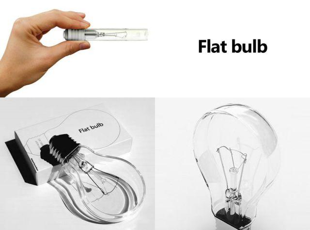 Creative Stuff You
