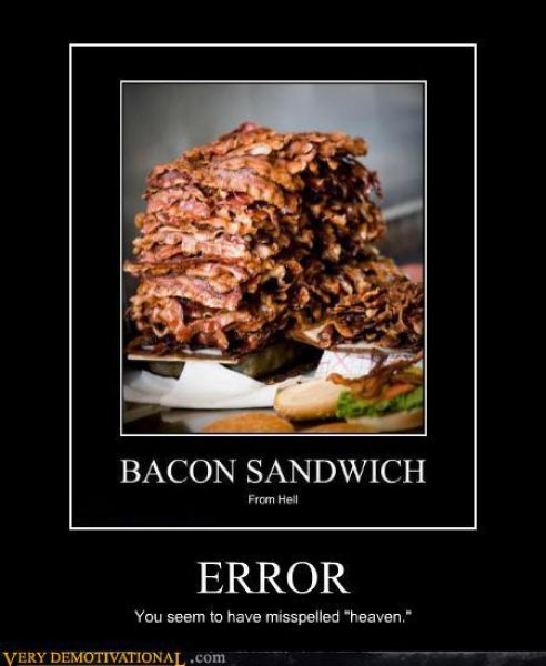 Funny Demotivational Posters. Part 16